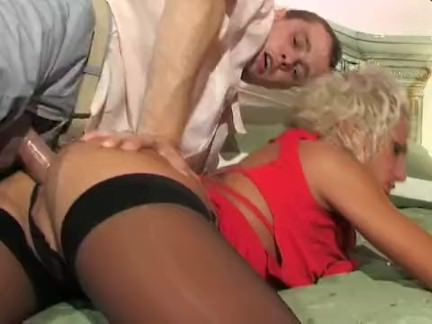 Russian woman want to fuck anal