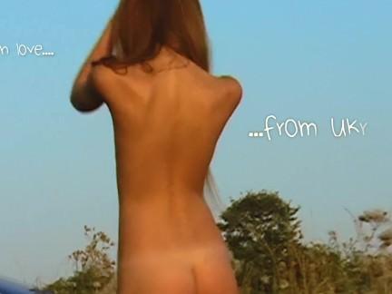 Sluts of Ukraine {PMV by AlfaJunior}