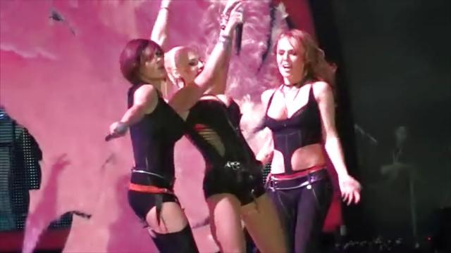 Ukrainian pop singers